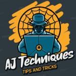 AJ Techniques