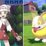 5 Ways 2D Pokémon Games Are The Best (& 5 Why 3D Are Better)