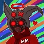 Join the mono's mob Discord Server!