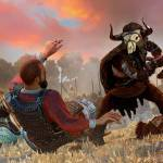 A Total War Saga: Troy is coming to the Epic Games Store in August