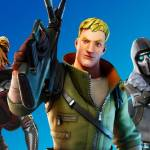 Fortnite Chapter 2 Season 3 Delayed to Allow Team to 'Focus on Their Communities' Amid Worldwide Protests - IGN