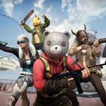 PUBG is free on Steam for the weekend