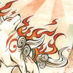 Ikumi Nakamura Is Planning To Pitch A New Okami Game - IGN