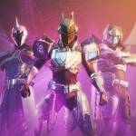 Destiny 2 drops skill-based matchmaking from most PvP modes