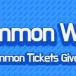 60 Seconds Hero: Idle RPG - Equipment Summon Week 6/16(Tue) – 6/22(Mon) (UTC-7)