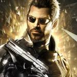 Square Enix games return to Nvidia's GeForce Now streaming service