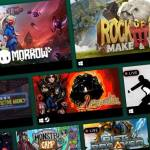 Steam Game Festival: Summer Edition puts more than 900 free demos at your fingertips