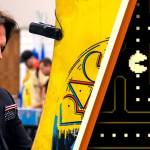 Billy Mitchell's Pac-Man and Donkey Kong Guinness world records reinstated