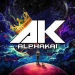 BDG | ALPHAKAI - Trovo