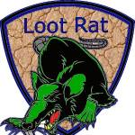 A_Loot_Rat - Twitch