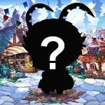 ★Who could it be?!★ New Character Silhouette Time~! | Lucid Adventure
