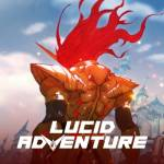 Lucid Adventure Community - Forum on Moot