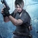 Resident Evil 4 Remake May Feature an 'Expanded' Story