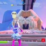 """tristan rodriguez on Instagram: """"Its been a while since i post any type of content. Im loving this new season so far. -Vigilance and calamity- 🥋🐢 #fortnitecontent…"""""""