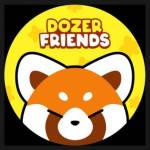 DozerFriends_Official Group