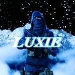 LuxiePlayZ - Twitch