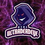 ultradeadeye - Twitch