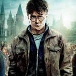 Harry Potter RPG Reportedly Due in Late 2021 - IGN