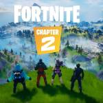 Need a fortnite trio division 3+ age 12+ asap my epic is frannagical | Fortnite