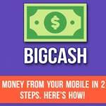 Make Money: Cash Rewards & Gift Cards - Apps on Google Play