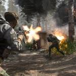 Call Of Duty: Modern Warfare/Warzone Patch Notes For June 29 Update Announced