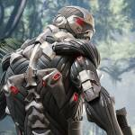Crysis Remastered release date has leaked ahead of July 1 gameplay reveal (Updated)
