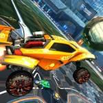 Rocket League is getting an esports overhaul