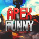 @ApexFunny | Linktree