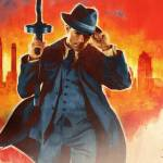 Mafia: Definitive Edition has been delayed