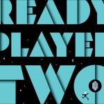 Ready Player Two, the sequel to Ready Player One, will be out in November