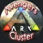 Join the Avengers Ark Cluster Discord Server!