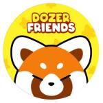 DozerFriends – Medium