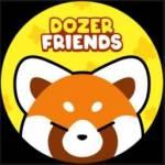 Join the DozerFriends Discord Server!