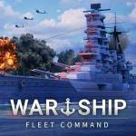 [NOTICE] Important changes in Upcoming v1.66 Update | Warship Fleet Command